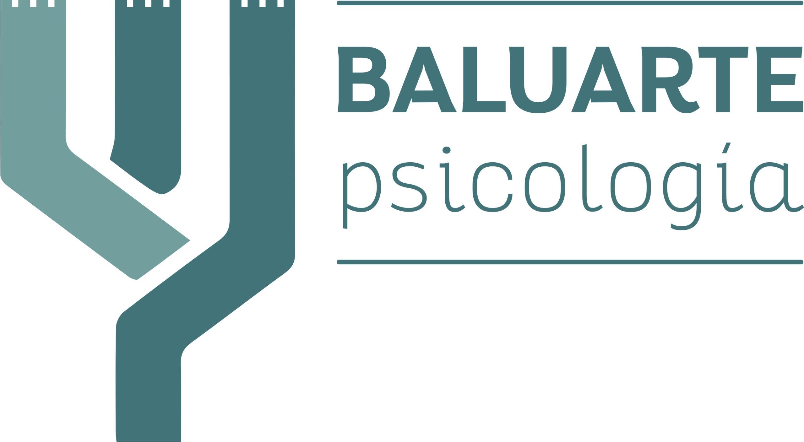 Baluarte Psicologia