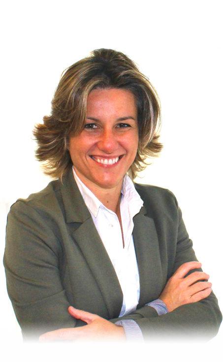 Baluarte Psicología Carmen Mínguez